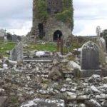 Ardmulchan Church visit Slane