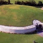 Newgrange, Slane, Co. Meath