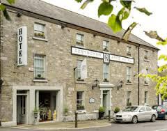 Conyngham Arms Hotel Slane