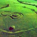 Hill of Tara Co. Meath Boyne Valley Slane