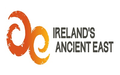 IrelandsAncientEast_Logo_Col-400