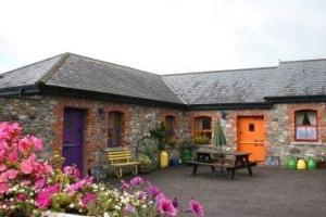 slane-farm-cottages-1
